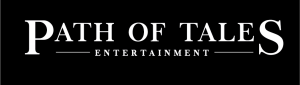 Path of Tales entertainment